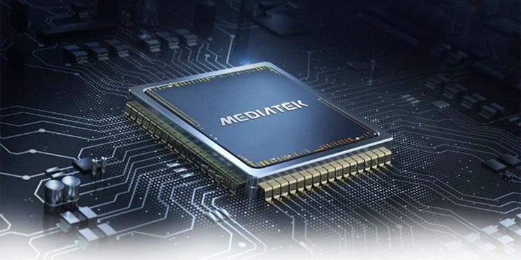 Анонсированы платформы MediaTek Helio G90 и G90T