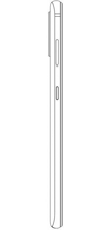 Redmi Note 9 будет заметно отличаться от Redmi Note 8