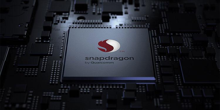 Представлена платформа Qualcomm Snapdragon 720G