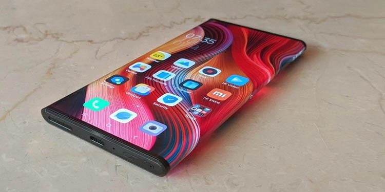 Возможный график выхода очередных новинок Xiaomi