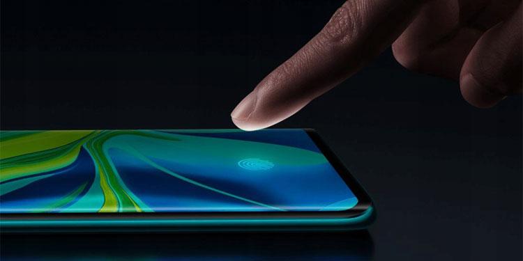 Смартфоны Xiaomi Mi 10 и Mi 10 Pro - новые данные и изображения