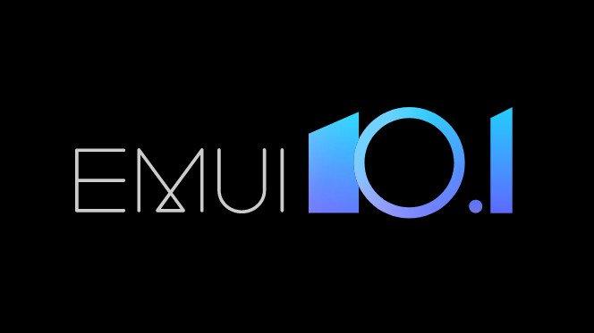 Новые функции и возможности прошивки EMUI 10.1