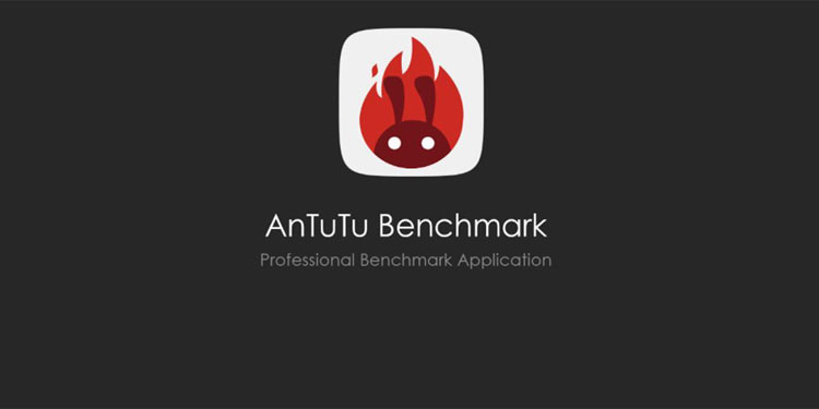 Самые мощные смартфоны марта по версии AnTuTu