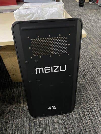 Стала известна дата выхода Meizu 17 и Meizu 17 Pro