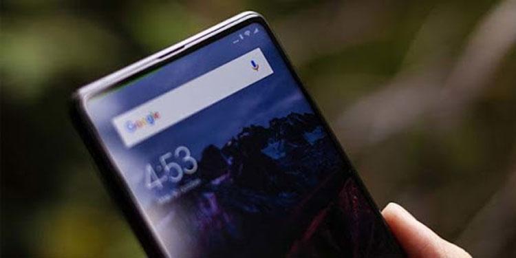 Неизвестный смартфон Redmi засветился в TENAA