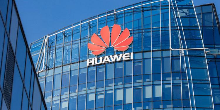 Huawei будет использовать в своих смартфонах чипы MediaTek